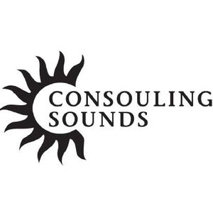 Daydream Nation - Special Consouling Sounds - 04/10/2016 [podcast]