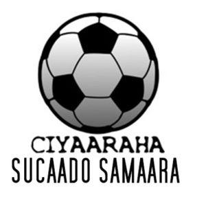 BANDHIGA SAMAARA 18-4-2016