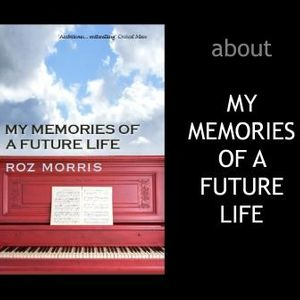 About My Memories of a Future Life