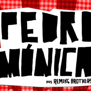 february mixtape by Pedro Mónica
