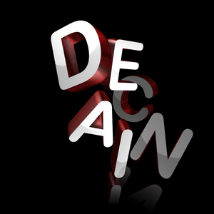 DeCain Megamix Week 2 - 2013