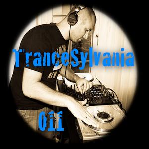 TranceSylvania Episode 011