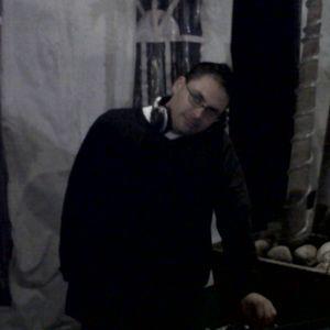 house radio mix 5
