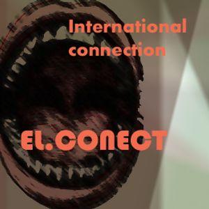 el.conect - International connection