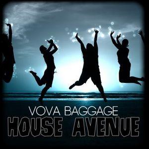 Vova Baggage - House Avenue 4
