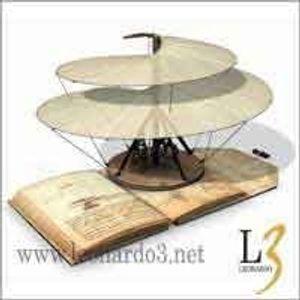 colecciondesonidos(FS)_27-10-2012@chilloutplace_bidartpablo_part_02