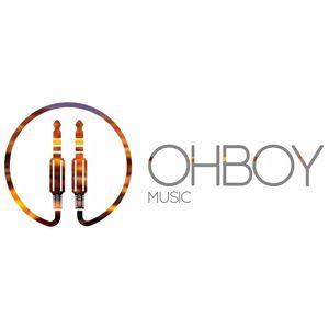 #ohboy #lush set dj erick