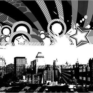 Club Mix Vol 2 (2009)