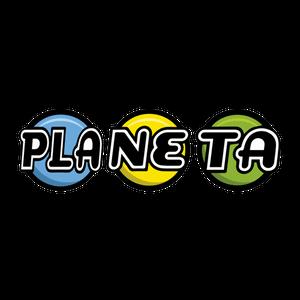 Episodio 153-Planeta Retro 99.1 fm Dj Uriel Rodriguez y Pepe Mix