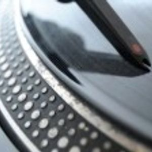 Mr.DJ Lotuss