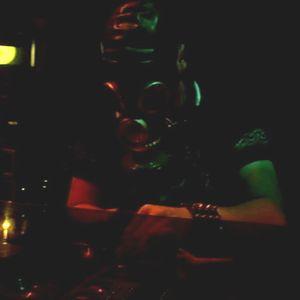 The Kracker @ Platinium BCN (27-10-07)