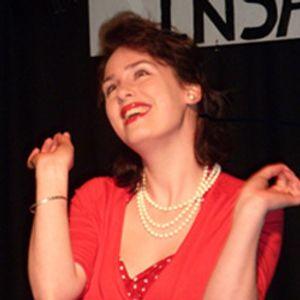 Fresh Fringe Interview: Rosie Thorn