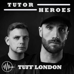 FUTURE HEROES EP 5