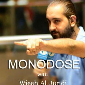 Al Madina FM Monodose (26-03-2016)