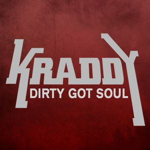 Dirty Got Soul