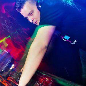 Matt Scheller - Ibiza Project 2012