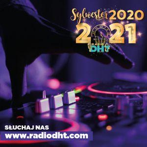 Nowy Rok 2021 w DHT - (02) zaprasza Kazimierz Parzych