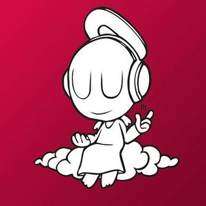Armin van Buuren The Remixes Part 2