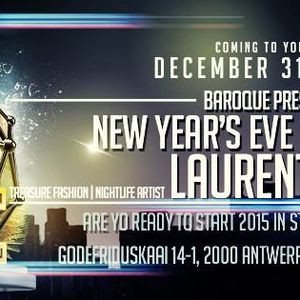 Laurent Jay 30.12.2014