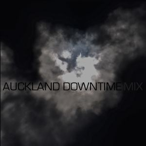 Auckland Downtime