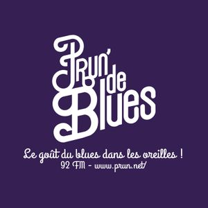 PRUN' DE BLUES - Novembre 2015