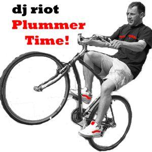 DJRiot - P.Time