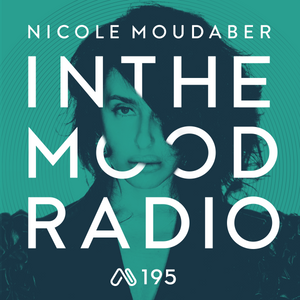 In The MOOD - Episode 195 - LIVE from Hyte x Epizode Festival, Vietnam