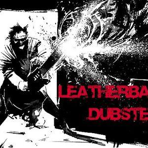 LeatherBass 30 min demo (vinyl set)