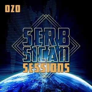 Serbsican Sessions 020