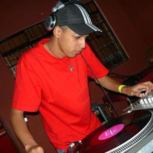 Dj Dygo Set Mix!!!