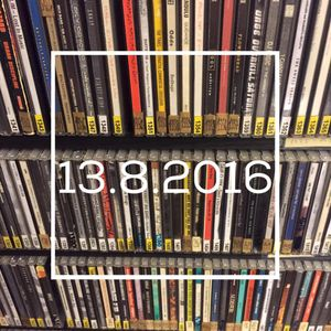radio1.cz 13/8/2016 2/3