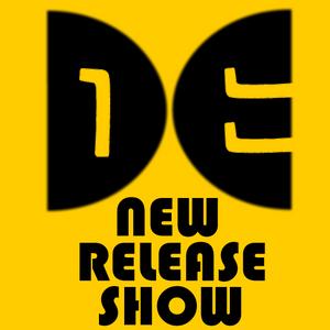 Decent Exposure | 2012.06.24 | New Release Show