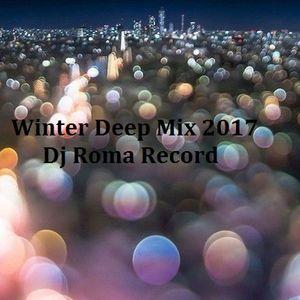 Winter Deep Mix 2017