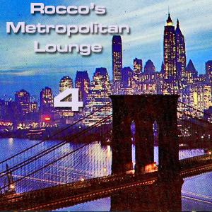 Rocco's Metropolitan Lounge 4