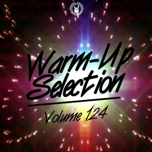 Warm-Up Selection Vol.124
