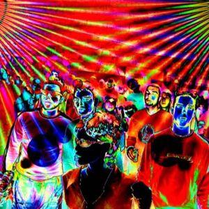 Dashell - Session Trance September_2012
