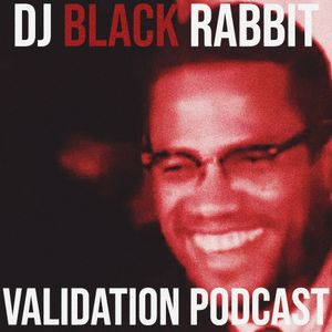 Mix for The Validation Podcast