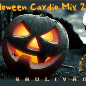 CARDIO HALLOWEEN MIX DEMO PARTE1-DJSAULIVAN