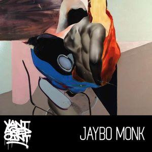 057 - JAYBO MONK