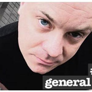 DTPodcast 084: General Midi