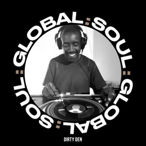 The Good Company Old School Special with Dirty Den 7th April 2021