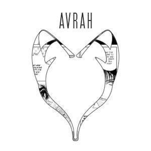 Avrah November EDM mix for 5fm (@Fixsacious)