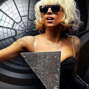 Lady Gaga -2011-07-13  The Monster Hall Show, Sydney Town Hall, Australia