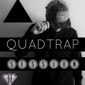 #QuadTrapSession Cap. 01