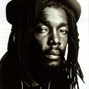 For All Peter Tosh Fans A Special Gift.
