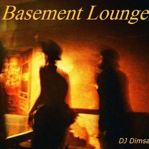 Basement Lounge - Underground Lounge