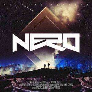 Nero (ShockWave Mashup)