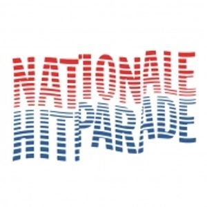 Nationale Hitparade (felix meurders) 10-09-1976 uur 2 1700-1800