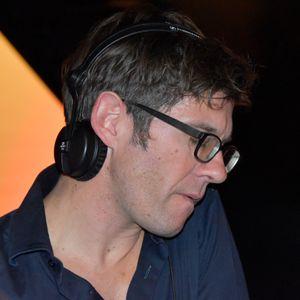 "DJ Daniel Live ""Electronica-RnB"" Mix April 2016"