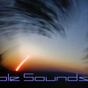 Viable Sounds - May Mix